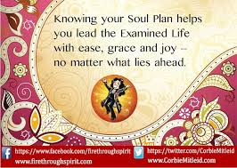 Pre Birth Plan Your Soul Plan What It Is And How To Work With It To Realize Your