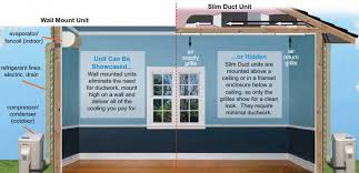 ductless heat pump ceiling mount. Modren Mount Ductless Air Conditioner Mini Split And Ductless Heat Pump Ceiling Mount D