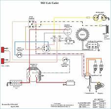 cub cadet 107 wiring diagram wiring diagram services \u2022 73 nova wiring diagram cub cadet 107 wiring diagram wiring auto wiring diagrams rh galericanna com international cub cadet 107