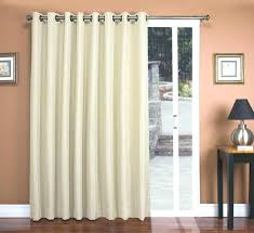 curtain rods for sliding glass doors full size of door ds kitchen curtains sliding glass curtain curtain rods for sliding glass doors