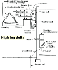 wiring and transformer connection diagram shelectrik com