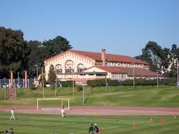 Kezar Pavilion Wikipedia