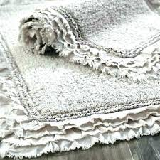 large bath rugs mats appealing trellis rug and for nz an extra large bath mat