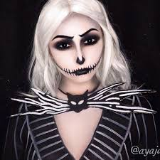33 awesomely y makeup for makeup scary easy