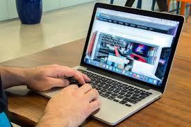 Những thao tác cơ bản giúp người mới sử dụng MacBook Pro dễ dàng hơn