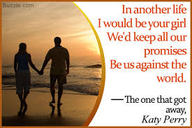 Love Quotes From Songs Thatll Tug At Your Heartstrings