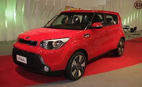 new car releases 2014 philippinesMIAS 2014 Kia PH launches allnew Soul pricing announced  Top