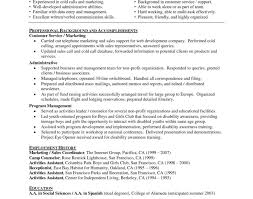 Resume:Service Canada Resumes Awesome Executive Resume Writing Service  Canada Waimeabrewing With Regard Of Service