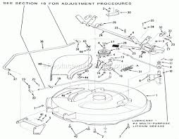 wheel horse 416 wiring diagram wiring diagrams wheel horse 520 wiring diagram home diagrams