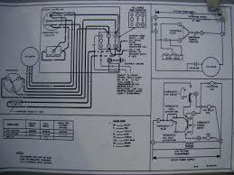 goodman a c wiring diagram wiring diagram goodman a c wiring diagram