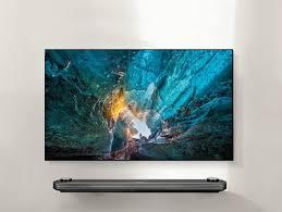 lg wallpaper tv. lg wallpaper tvs lg tv t