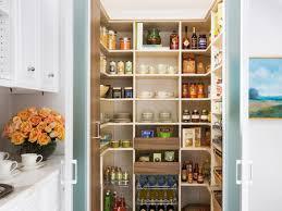 kitchen pantry design plans with fascinating 4 rosarotezeilen com