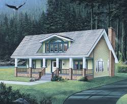 modest decoration country house plans with big front porches 167 best country home plans images on