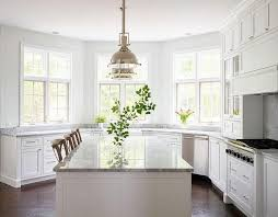 sink windows window kitchen bay kitchens plain on kitchen with regard to bay window