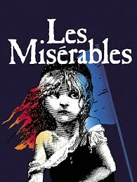pamina s opera house acirc les mis atilde copy rables stage vs screen what s les miserables musical poster 01