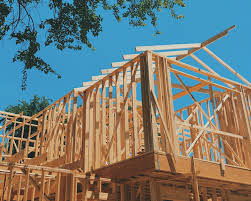interested in learning more about the construction and renovation loan process check out our loan process at a glance