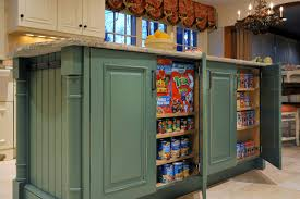 For Kitchen Storage Kitchen Storage Ideas Pantry And Spice Storage Accessories