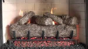 peterson gas log fireplace installation gas logs live oak demo you modern u contemporary fireplace manufacturers