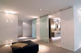 Schlafzimmer Mit Ankleidebereich Und Bad Ensuite Tischlerei Schöpker
