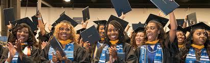 scholarships college graduates