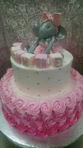 Creative Cake Ideas