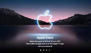 Apple Event 2021 Highlights: IPhone 13 Series, Apple Watch Series 7, New  IPad And IPad Mini Launched » Techie Alpha-Latest Technology, Mobiles, PC,  Laptops Etc.