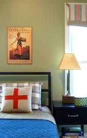 Lamps For Boys Bedrooms Danish Modern Bedroom