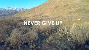Running Motivation Wallpapers - Top ...