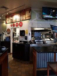 round table pizza 194 photos 283 reviews pizza 1020 keolu dr kailua hi restaurant reviews phone number yelp