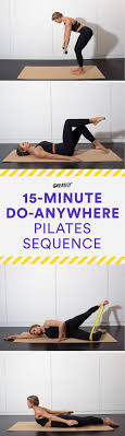 Best 25+ Pilates reformer exercises ideas on Pinterest | Pilates workout,  Pilates equipment and Pilates reformer