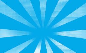 blue wallpaper 20 1920 x 1200