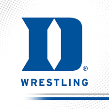 Image result for duke wrestling