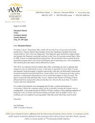 Free Letter Of Intent Sample Letter Of Intent Sample Grant Application Juzdeco 12