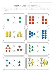 also  in addition juegos de sumar y restar numeros para niños de primaria   Primaria furthermore Kindergarten Math Printable Worksheets   One Less further  additionally First Grade Math Unit 11  paring Numbers Skip Counting and further Kindergarten Math Worksheets  Adding 2 more   GreatSchools together with Greater Than Less Than Worksheets   Math Aids besides  likewise  also Tens and Ones   Worksheet   Education. on more than less worksheets printable kindergarten math