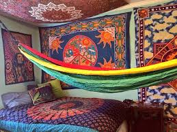 Trippy Room Home Pinterest Room Bedroom And Hippy Room Custom Trippy Bedrooms