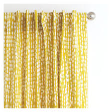 breathtaking mustard yellow shower curtain mustard yellow