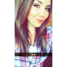 Shelby Pate-Caselli (patecaselli) - Profile | Pinterest