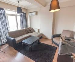 2 bedroom apartment for rent in jamaica queens ny. excellent delightful cheap 2 bedroom apartments for rent near me 3 apartment in jamaica queens ny