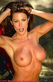 See And Save As Hot Nikki Fritz Porn Pict