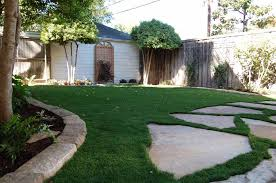 artificial turf backyard. Backyard Artificial Turf In Tulsa