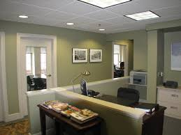 office space colors. The Result Was A Welcoming Space, With Great Colors, Functional Furniture And An Intelligent Use Of Office Space. Space Colors 2