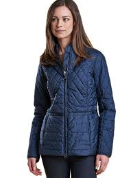 Barbour Charlotte Quilted Jacket /style/LQU0838 & NAVY placeholder Barbour Charlotte Quilted Jacket ... Adamdwight.com