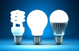 Led Versus Incandescent Bulbs Kalfacommercial Co