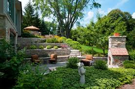 Collection Home And Garden Design Ideas Pictures Patiofurn Home Awesome Home  And Garden Designs