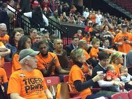 Avery Robinson '11, Wesleyan '15, and... - Hill Basketball Association |  Facebook