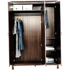small dresser for closet walk in to put canada