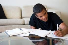 business school essay writing victoria