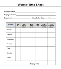 printable employee time sheets blank timesheets 3 paycheck stubs