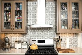 cabinet glass inserts glass door glass kitchen cabinets glass cabinet door inserts cabinet doors and drawers cabinet glass inserts kitchen