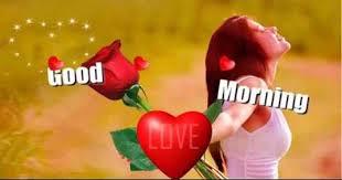 good morning love videos